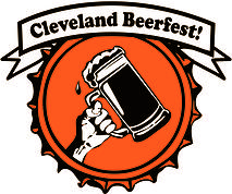 Cleveland Beerfest