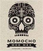 Momocho