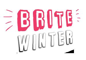 Brite-Logo