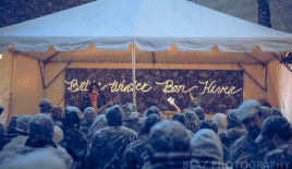 Brite-Winterfest-39_shrink-620x360