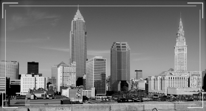 Top 10 Reasons I Love Living in DowntownCleveland