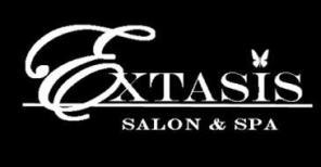 extasis-salon-spa-north-royalton-oh