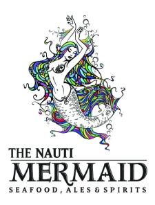 Nauti_Mermaid