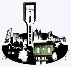 tremont_tap_house_logo1_s
