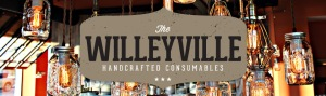 Willeyville