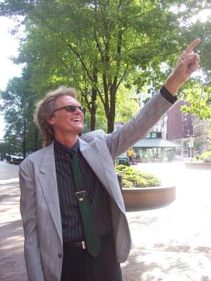 Alan-Freed-2011