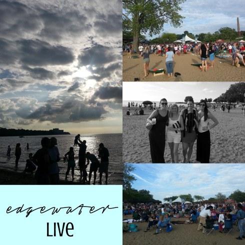 Edgewater Live_edited-1