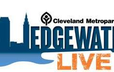 EdgewaterLIVE_small