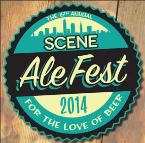 2014-Scene-Ale-Fest