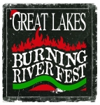 Buring River Festival