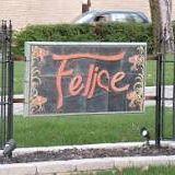Felice Name
