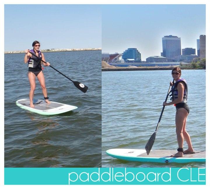 paddleboard 2
