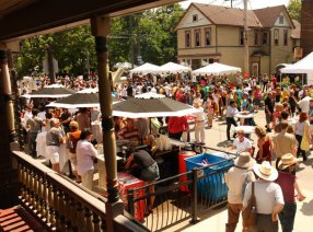 photo-gallery-taste-of-tremont-festival-a6e8fcab18c4c86a