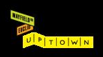 uptown-logo_PMS-web1
