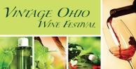 vintage_ohio_wine_festival_3_1405598311