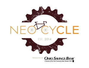 Neocycle