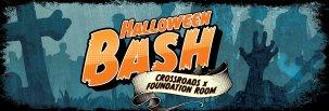 GV_CLEV1014_HalloweenBash_WG-1400x480