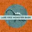 lake erie monster copy