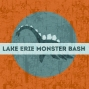 lake erie monster copy