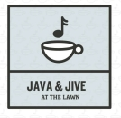 Java and Jive