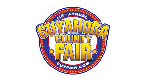 Cuyahoga Fair