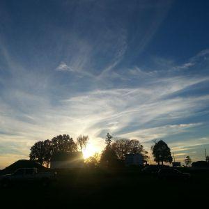 20151025_181548_Farm Sky