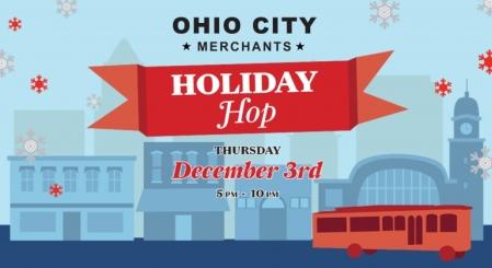 Holiday_hop_header_0