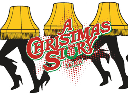 Register-A-Christmas-Story-Run