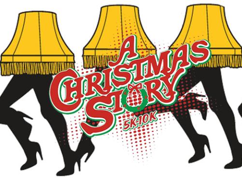 Register-A-Christmas-Story-Run
