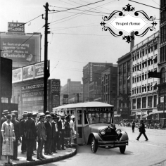 East_9th_Street_and_Prospect_1925