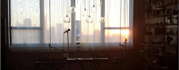 Sofar Cleveland: An Intimate ConcertExperience