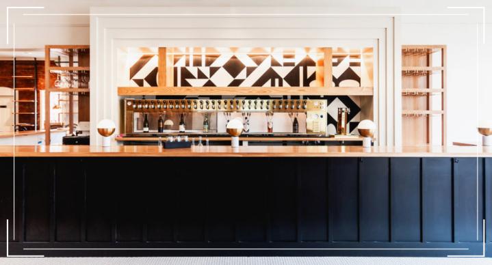 Flight Cleveland: Wine Bar in the DetroitShoreway