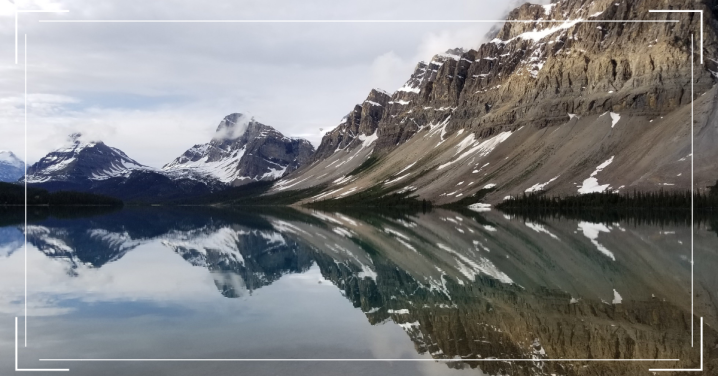 Banff and Jasper National Parks Unleashed: 9 DayItinerary